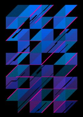 ELEVATE - Elevation of lines and shapes