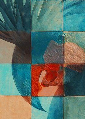 Frenzied Birds VII
