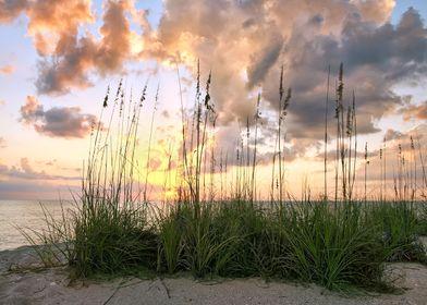 Boca Grande, Florida