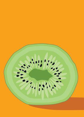 Kiwi Kraze