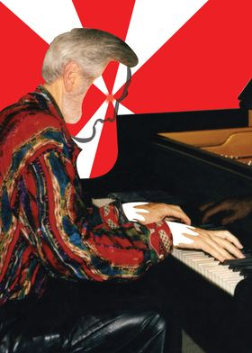 That Piano Guy