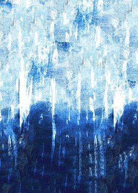abstract print 16.4