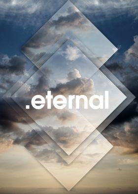 .eternal
