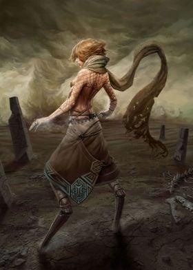 Suphlatus - Angel of Dust