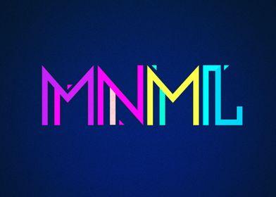 Cool & Trendy Electro Techno EDM Festival Fashion. Geom ...