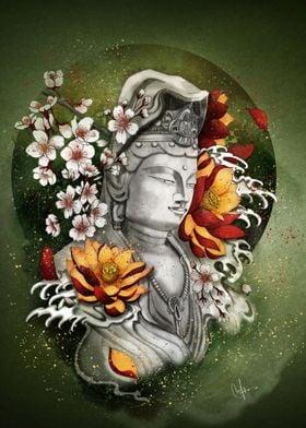 As a Lotus