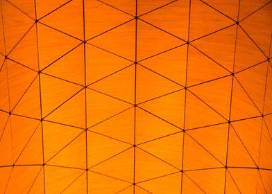 Orange symmetry
