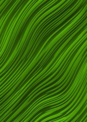 Tritium Wave