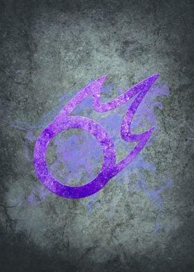 Final Fantasy XIV - Black Mage