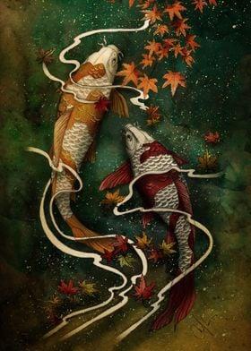 Autumn Kois