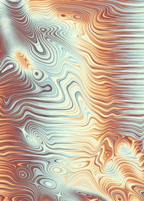 Abstract designe
