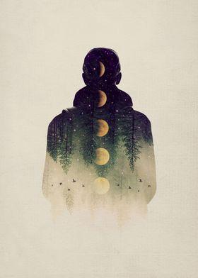 Night Air