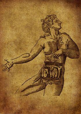 Anatomic34