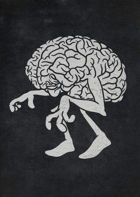 """Braindead"""