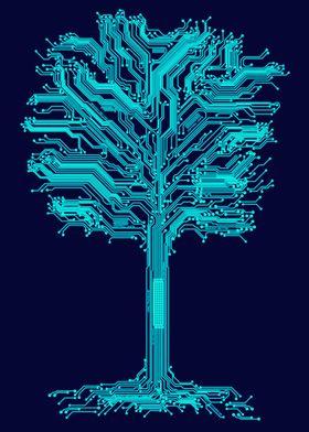 circuitree