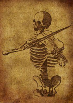 Anatomic80