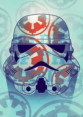 Soldier of the Empire