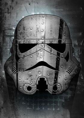 Irontrooper