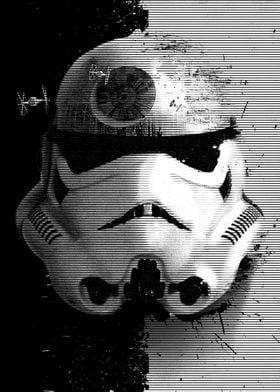 Startrooper