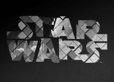 Star Wars Shattered