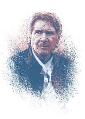 Old Han