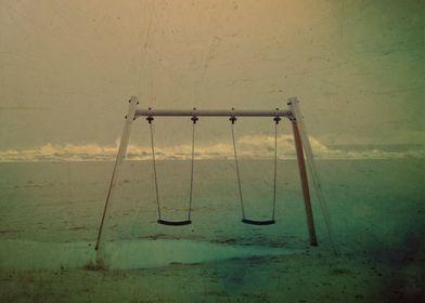 """""""Forgotten Swings"""""""