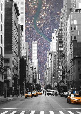 Cityception