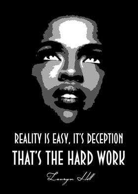 Lauryn Hill v2.0