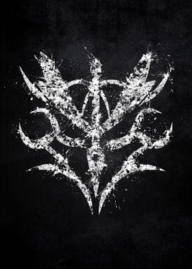 Fate Zero - Lancer
