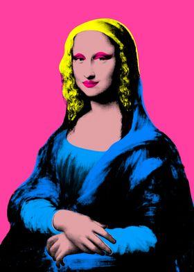 Mona Pops 001