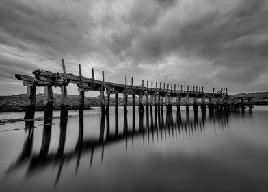 The Old Bridge 2