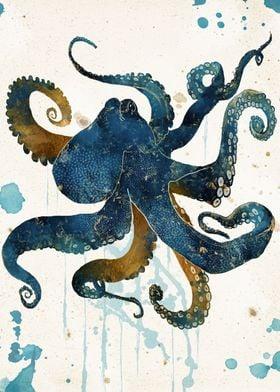 Underwater Dream III