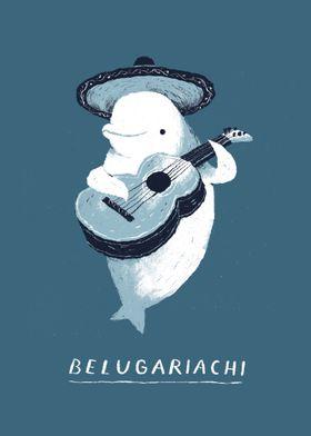belugariachi!