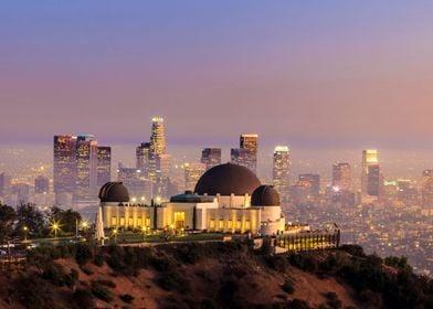 Los Angeles 02 - USA