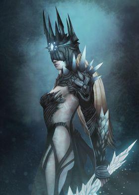 Empress Aurora