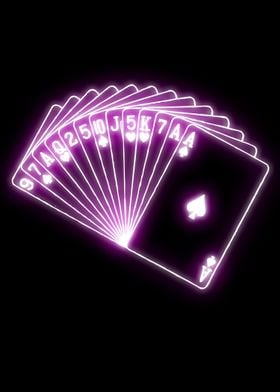 036 - 1926 Playing Cards