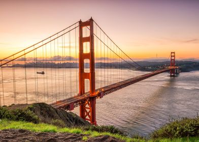 San Francisco 03 - USA