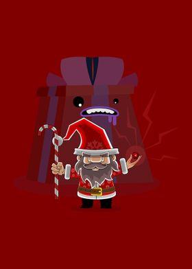 Jingle Roll