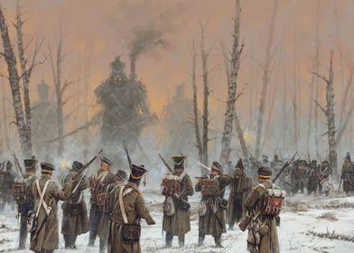 25 February 1831