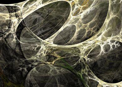 neuronal wormholes