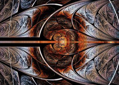 the quantum forge