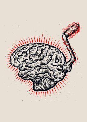 Brain Moto