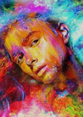 Mona Colors