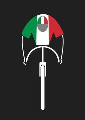 Giro d'Italia, Cycling
