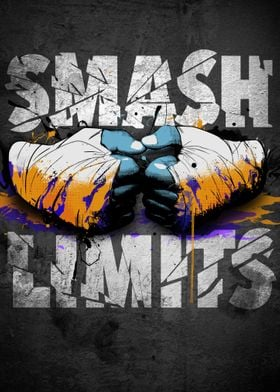 Smash Limits