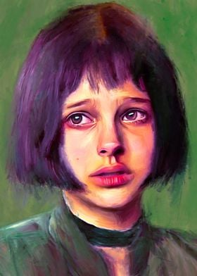 Mathilda 2nd Edition