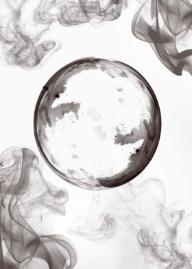 The World is a Bubble
