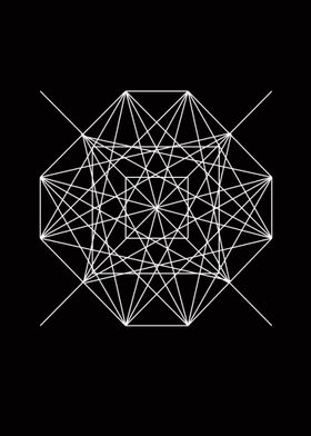 Geometrix_02