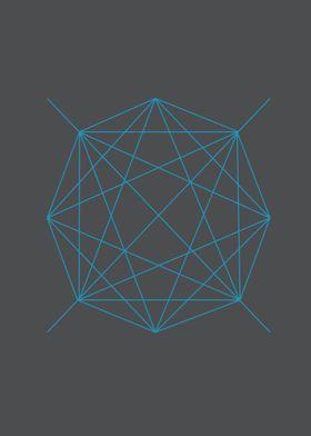 Geometrix_03