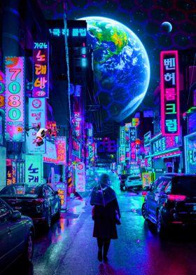 New World 2077